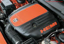 2006 Dodge Charger RT - Hemi powered