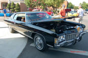 Cleveland Tennessee car shows and events with hot rods, antique cars, muscle cars, famous cars, rare cars, wild cars, fast cars, cool cars, rat rods, supercharged cars, turbo cars, motorcycles, trucks, low riders, chopped rides, new whips, old whips, and much more.