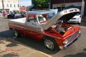 Cleveland TN monthly car shows and events with hot rods, antique cars, muscle cars, famous cars, rare cars, wild cars, fast cars, cool cars, rat rods, supercharged cars, turbo cars, motorcycles, trucks, low riders, chopped rides, new whips, old whips, and much more.
