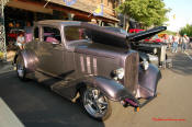 Cleveland TN monthly car shows and events with hot rods, muscle cars, famous cars, rare cars, wild cars, fast cars, cool cars, rat rods, supercharged cars, new whips, and much more.
