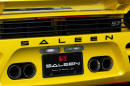 Ford Saleen S7 on fast cool cars, Exotic sports car, twin turbo